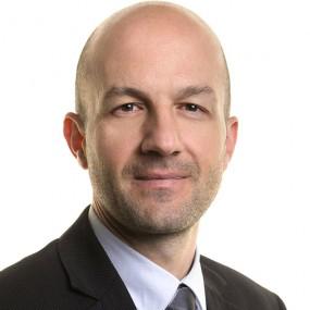 Frédéric PITTELOUD