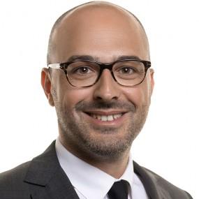 Nicolas RIVARD