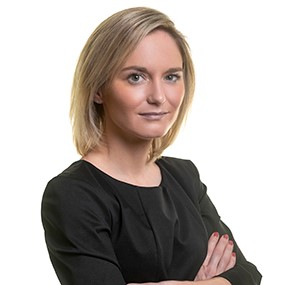 Laura CLAVIEN-ROSSINI